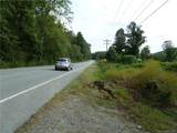 0 Hendersonville Highway - Photo 5