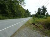 0 Hendersonville Highway - Photo 6