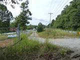 0 Hendersonville Highway - Photo 10