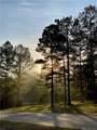 1210 Mooreland Wood Drive - Photo 4