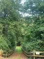 1210 Mooreland Wood Drive - Photo 9