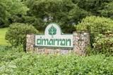 124 Cimarron Drive - Photo 29