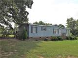 1219 Rocky River Road - Photo 4