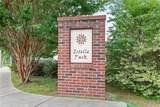 134 Estelle Park Drive - Photo 30