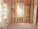 902 2nd Avenue - Photo 14