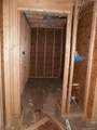 902 2nd Avenue - Photo 15