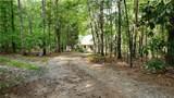 619 Adams Ridge Trail - Photo 4