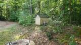 619 Adams Ridge Trail - Photo 42