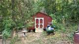 619 Adams Ridge Trail - Photo 46