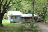 700 Gassaway Road - Photo 2
