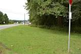 0 Drexel Road - Photo 1