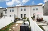 6940 Colonial Garden Drive - Photo 18
