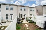 6940 Colonial Garden Drive - Photo 19