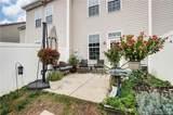 6940 Colonial Garden Drive - Photo 20