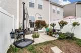 6940 Colonial Garden Drive - Photo 21