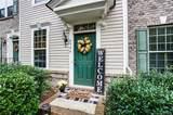 6940 Colonial Garden Drive - Photo 4
