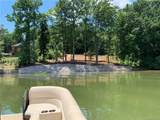 3602 Dockside Lane - Photo 3