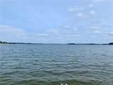 8394 Ranger Island Marina Road - Photo 1