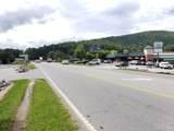 98 Hendersonville Highway - Photo 5