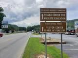 98 Hendersonville Highway - Photo 6