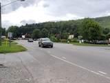 98 Hendersonville Highway - Photo 7