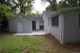 5729 Joyce Drive - Photo 31