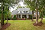 8701 Kentucky Derby Drive - Photo 1
