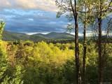 73 Mountain Way - Photo 4