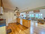 690 Lost Cove Road - Photo 16