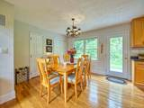 690 Lost Cove Road - Photo 19