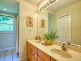 690 Lost Cove Road - Photo 23