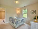 690 Lost Cove Road - Photo 28