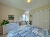 690 Lost Cove Road - Photo 29