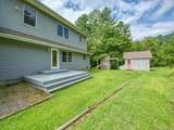 690 Lost Cove Road - Photo 7