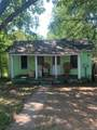 307 Steele Street - Photo 1