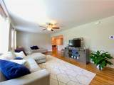 3725 Sudbury Road - Photo 2