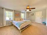 3725 Sudbury Road - Photo 11