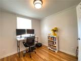 3725 Sudbury Road - Photo 12