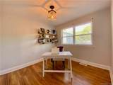 3725 Sudbury Road - Photo 14