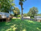 3725 Sudbury Road - Photo 18