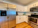 3725 Sudbury Road - Photo 5