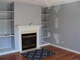 1491 20th Avenue - Photo 2