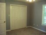 1491 20th Avenue - Photo 13