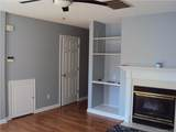 1491 20th Avenue - Photo 3