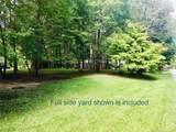 1010 Sherwood Circle - Photo 26