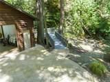 1050 Hemlock Trail - Photo 33