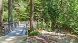 1050 Hemlock Trail - Photo 34
