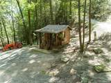 1050 Hemlock Trail - Photo 35