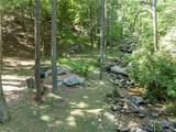 1050 Hemlock Trail - Photo 38