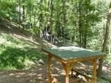 1050 Hemlock Trail - Photo 40